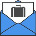 business email plan