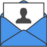 personal email plan