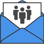ultimate business email plan