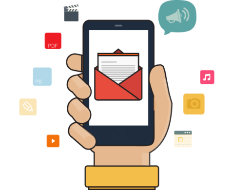professional email philippines