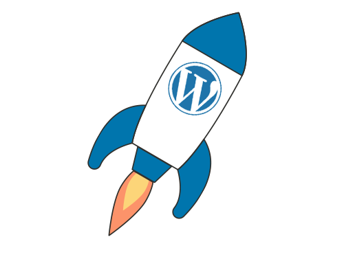 fast reliable secured wordpress hosting