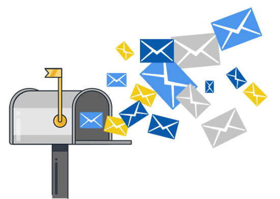 email account philippines